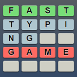 Fast Typing Game Test your writing speed  (Mod) 4.2