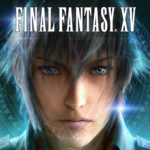 Final Fantasy XV: A New Empire  (Mod) 6.1.3.130