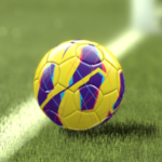 Football Games Free 2020 – 20in1 (Mod) 7.0.0