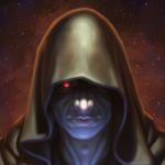 Galactic Emperor: space strategy & RPG, Sci-Fi  (Mod)1.2.5
