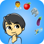 Games For Kids – Free Educational Learning Apps  (Mod) 10.0