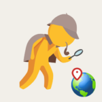 GeoGuessr : Geography Game (Mod) 1.5.3