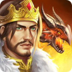 Grow Kingdom: Tower Defense Strategy & RPG Game  (Mod) 1.0