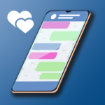 Hey Love Chris: Chat Love Story  (Mod) 0.9.4