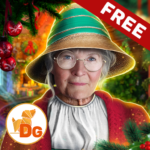 Hidden Objects – Christmas Spirit 2 (Free To Play)  (Mod) 1.0.3