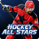 Hockey All Stars  (Mod) 1.6.0.398