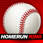 Homerun King – Pro Baseball  (Mod) 3.8.6