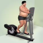 Idle Workout !  (Mod) 1.22