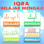 Iqro – Learn to Read Al-Quran  (Mod) 1.3.0