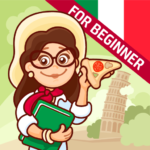 Italian for Beginners: LinDuo HD  (Mod) 5.2.1