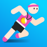 Ketchapp Summer Sports  (Mod) 2.1.7