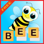 Kids learn to write words  (Mod) 3.5