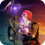 Lost Lands 7 (free to play)  (Mod) 1.0.1.831.111