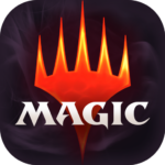 Magic The Gathering Arena  (Mod) 2021.1.30.478