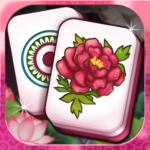 Mahjong Master Solitaire  (Mod)