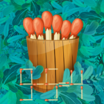 Matches Cup  (Mod) 1.8.112