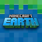 Minecraft Earth  (Mod) 0.33.0
