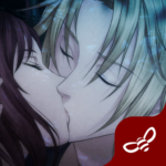 Moonlight Lovers: Ivan – Dating Sim / Vampire  (Mod) 1.0.49