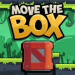 Move The Box Online Multiplayer: io GAME  (Mod) 2.4.9