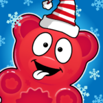 My talking Valerka (Virtual Pet Game)  (Mod) 4.1.4