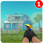 Neighbor Home Smasher  (Mod) 1.1.9