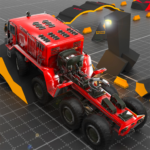 [PROJECT:OFFROAD]  (Mod) 165