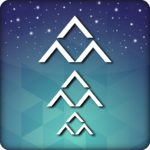 Phase Spur: Puzzle Game  (Mod) 2.0.0