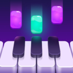 Piano – Play & Learn Music  (Mod) 2.10