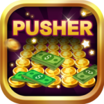 Pusher Master – Big Win  (Mod) 3.9