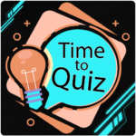 Quiz Win- Earn Real Money Online  (Mod) 1.1.9