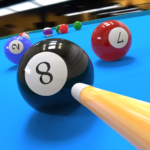 Real Pool 3D – 2019 Hot 8 Ball And Snooker Game  (Mod) 2.8.4