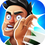 Slap That – Winner Slaps All  (Mod) 1.1.0
