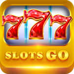 SlotsGo Spin to Win (Mod) 1.1.4.35