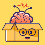 Smart Brain: Addictive Brain Puzzle Game  (Mod) 2.0
