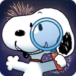 Snoopy Spot the Difference  (Mod) 1.0.49