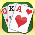 Solitaire Collection  (Mod) 1.2.1