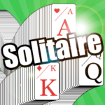 Solitaire Free classic Klondike game  2.1.2 (Mod)