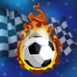 Sport Gamebox (Free Sport & Racing Games Offline)  (Mod) 1.0.0.6