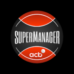 SuperManager acb  (Mod) 7.0.8