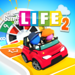 THE GAME OF LIFE 2 – More choices, more freedom!  (Mod) 0.0.25