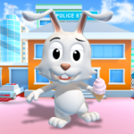 Talking Rabbit  (Mod) 2.29