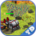 Tank Defend: Red Alert Command  (Mod) 1.5.0