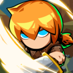 Tap Dungeon Hero Idle Infinity RPG Game 4.0.6 (Mod)