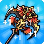 Tap Tap Axe™ – Chopping Lumberjack Idle Clicker  (Mod) 4.74.01