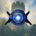 The Eyes of Ara  (Mod) 1.3.1