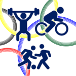 Tokyo 2020 Olympic Sports Trivial  (Mod) 1.9