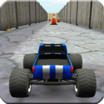 Toy Truck Rally 3D (Mod) 1.5.1