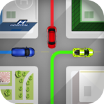 Traffic Control Puzzle – City Driving  (Mod) 4.4
