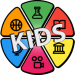 Trivia Questions and Answers Kids (Mod) 2.7