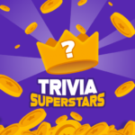Trivia SuperStars  1.9.4 (Mod)